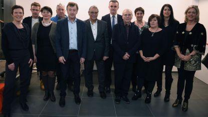 Opbrengst nieuwjaarsbrunch CD&V gaat naar Kinderkankerfonds Leuven