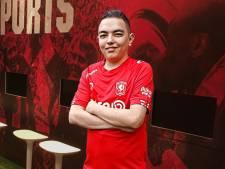 Bijzondere transfer voor FC Twente-eSporter Emre: 'FIFA is in Turkije aan het groeien'