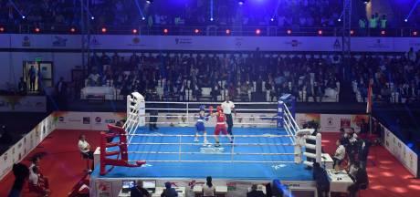 Olympisch bokstoernooi Tokio 2020 onzeker