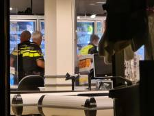 Politie zoekt naar jonge voortvluchtige na gewelddadige overval op Jumbo in Leusden