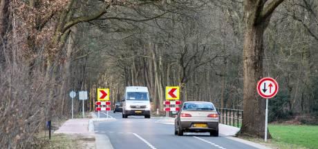 Klachten over verkeersproblemen in eigen buurt? Lochem organiseert een spreekuur