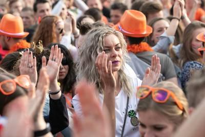 Brabantse jongeren keren dorpen de rug toe: leegloop op platteland