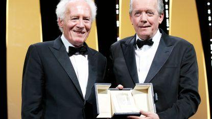 Broers Dardenne winnen Beste Regie in Cannes met 'Le Jeune Ahmed'
