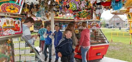 VVD pleit voor verhard evenemententerrein in Zwartsluis