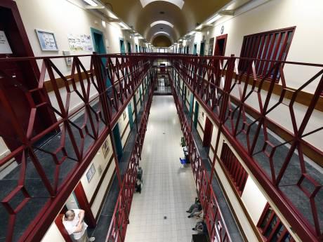 'Verblijf in Belgische cel komt neer op foltering'