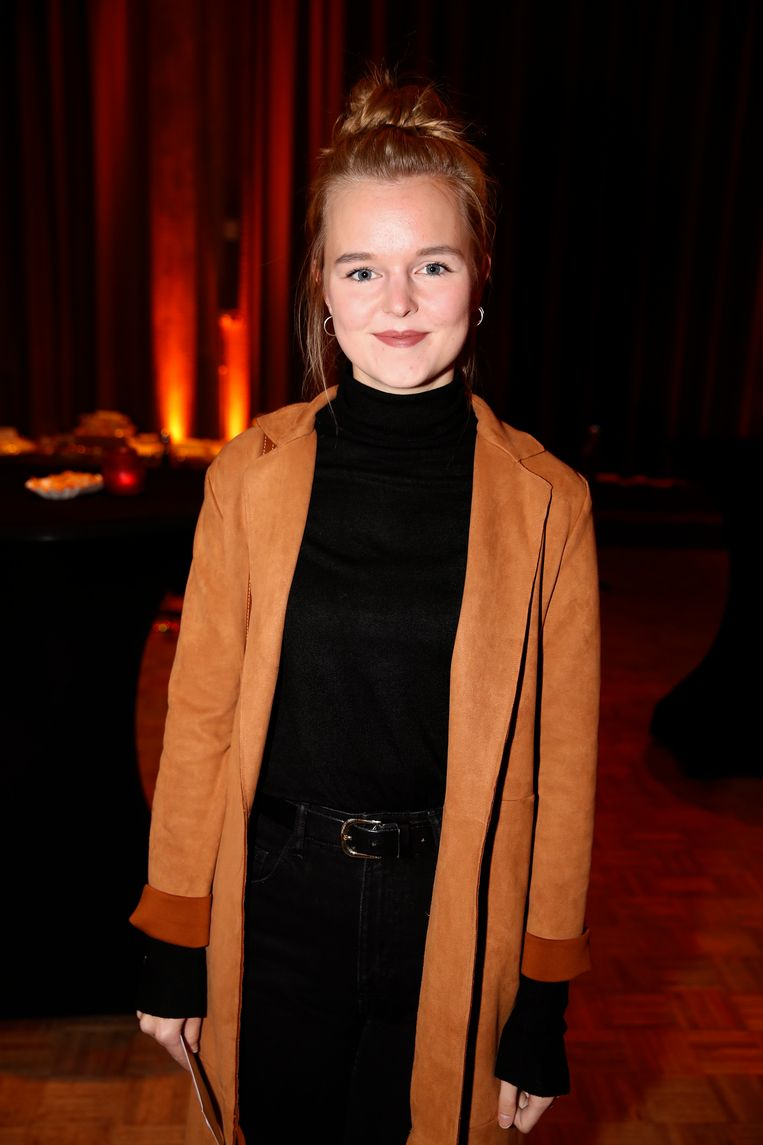 Elise Roels