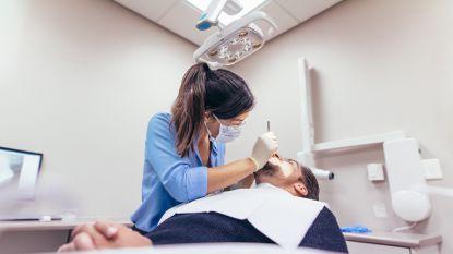 Toelatingsexamen arts en tandarts verschuift naar eind augustus en gaat digitaal