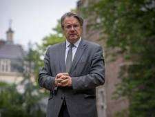 Wim van de Donk zet druk achter snelle aanpak A67