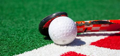 Hockeysters van Etten-Leur pakken weer geen punten in eerste klasse