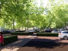 Reconstructie park Dongen begint half augustus