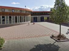 Raad Nieuwkoop boos op Ashram College