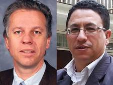 Aangifte tegen ex-wethouder Culemborg wegens machtsmisbruik