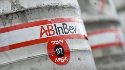 AB InBev wint miljoenenzaak tegen de belastinginspectie