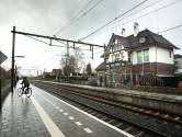 Dit is het beste treinstation van Nederland (en dit het  slechtste)