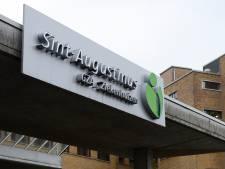 """Drie Antwerpse ziekenhuizen bereiken coronalimiet: """"Moeten patiënten overbrengen"""""""