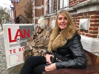 """Op huizenjacht in... Landen: """"De vastgoedprijzen behoren hier tot de laagste in Vlaanderen"""""""