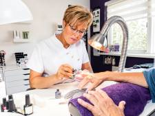 Botox, fillers en kunstnagels: deze ondernemers kozen voor nieuwe uitdaging in de beautybranche