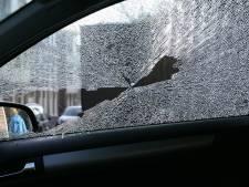 Golf van vernielingen aan auto's in Breukelen: twaalf meldingen in vier weken