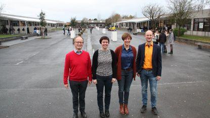 't Saam Cardijn krijgt ruim 800.000 euro subsidie voor nieuwe ateliers