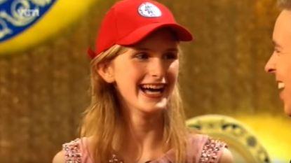 """Vandaag is het ook weer pi-dag voor Laura (20): """"Als 15-jarige kon ik tot  4.000 cijfers na de komma opzeggen, nu kan ik er nog 1.000"""""""