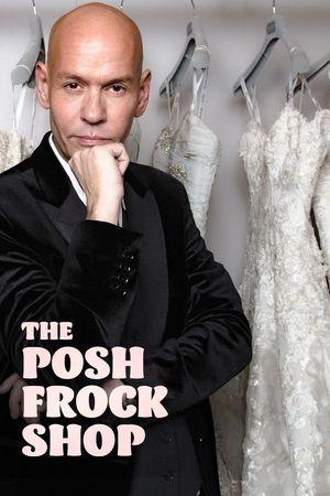 The Posh Frock Shop