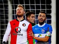 Kan Feyenoord in 2020 breken met negatieve traditie?