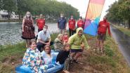 """PVDA vraagt meer publiek zwemwater in open lucht: """"Mensen zoeken verkoeling tijdens hittegolven, laat dat veilig gebeuren"""""""