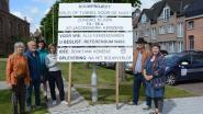 "Opnieuw verkiezingskoorts in Kemzeke: ""Brug of tunnel voor N403?"""