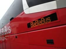 BlaBlaBus gaat concurrentie met FlixBus aan