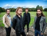 Grote droom Navarone: Rocken in De Goffert