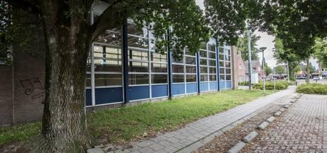 Gemeente Deurne: Sloop oude gymzaal Zeilberg kan niet teruggedraaid worden