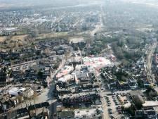 Twee Jumbo's in centrum Rosmalen: waarom niet?