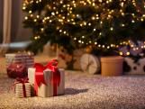 Dit kopen Nederlanders voor onder de kerstboom