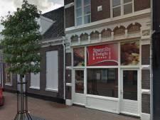 Burgemeester sluit snackbar in Zeist voor twee weken