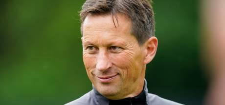 Schmidt lovend over Madueke na hattrick in oefenduel: 'Niet verrast'