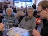 Het belangrijkste regionieuws: geluidsoverlast door veerboot en feestlunch met ouderen