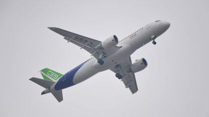 Rusland en China ontwikkelen samen nieuw langeafstandsvliegtuig