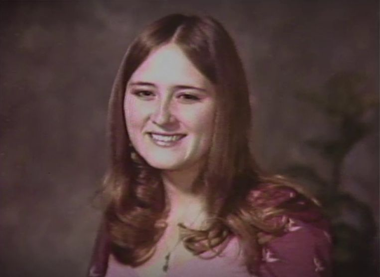 Debra Kent verdween in 1974 toen ze zeventien jaar oud was.
