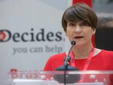 Kabinet trekt 9 miljoen euro extra uit voor hongerregio's
