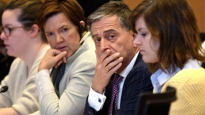 Kamercommissie keurt versoepeling abortuswet goed, CD&V vraagt tweede lezing