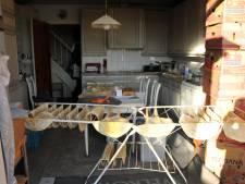 Horeca-ondernemer vrijgesproken van uitbuiting bananenchipsbakkers