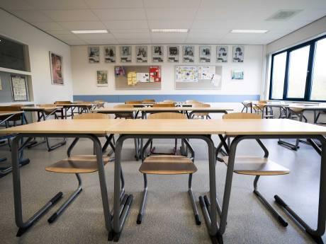 5200 leerlingen onvindbaar door coronacrisis, druk op speciaal onderwijs groeit