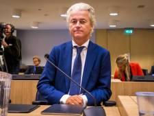 Hof wil minder-Marokkanenproces niet staken: zaak gaat door