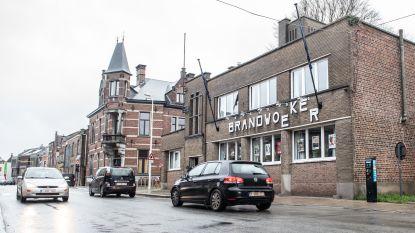 Stad vraagt mening van inwoners: wat moet Oudenaarde doen met cultuursite De Woeker?