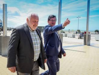 Dedecker en Tommelein bereiken akkoord: inwoners van Middelkerke kunnen coronavaccin in Oostende krijgen