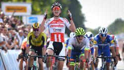 """Zulte Waregem en Dwars door Vlaanderen organiseren samen BK wielrennen van 2021: """"Waregem als sportstad verder op de kaart zetten"""""""