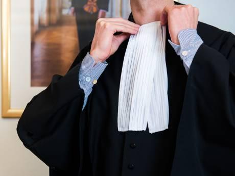 Eindhovense advocaat geschorst na arrestaties om mishandeling eigen minnares en vrouw