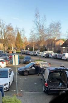 Woede om 'diep trieste' actie van handhavers tijdens uitvaart 17-jarig meisje in Rosmalen