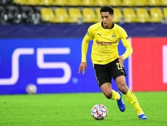 Het indrukwekkende scoutingsapparaat van Dortmund: hoe ontdekken de Borussen de toekomstige sterren?