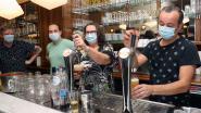 """Cafébazin legt sluitingsuur naast zich neer: """"Wij worden als horeca onverdoofd naar de slachtbank geleid"""""""
